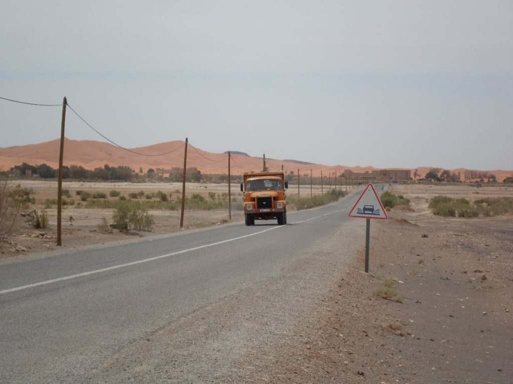 do-merzougy