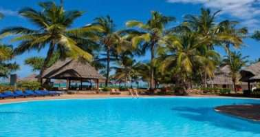 5005853-kiwengwa-beach-resort